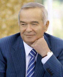 islom-karimov